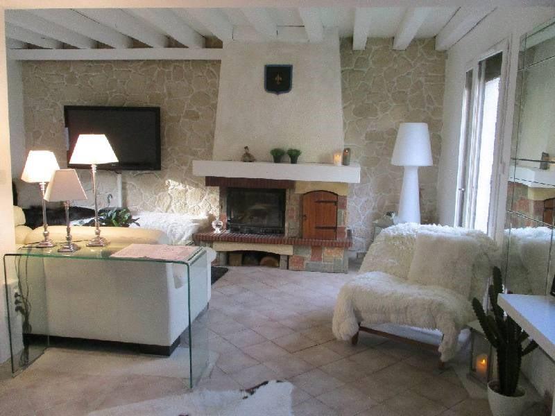 Vente maison / villa Limeil brevannes 333900€ - Photo 6