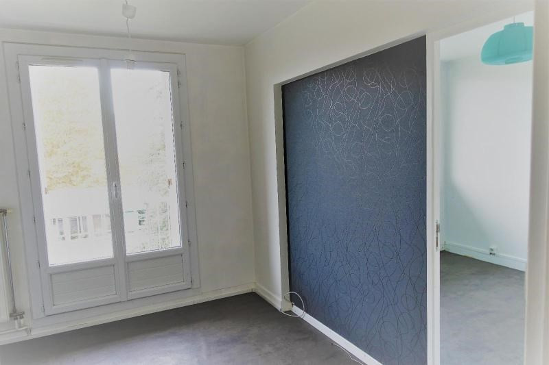 Location appartement St martin d'heres 602€ CC - Photo 6