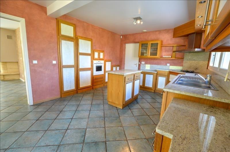 Sale house / villa Pau 416725€ - Picture 2