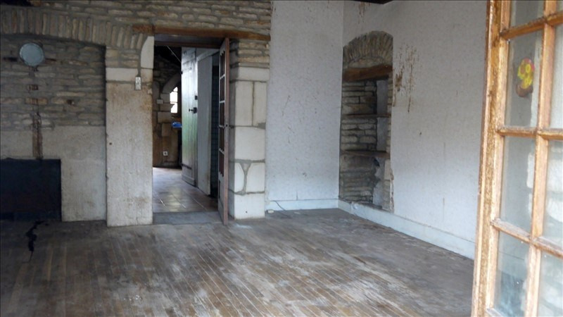 Vendita casa Selongey 79000€ - Fotografia 4
