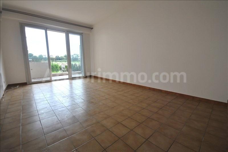 Vente appartement Frejus 157000€ - Photo 2