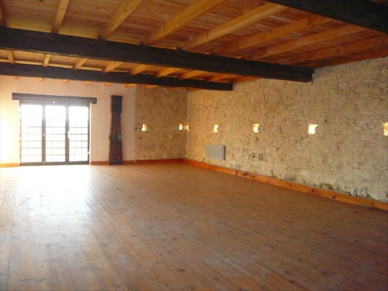 Sale house / villa Monfort 367500€ - Picture 4