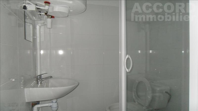 Produit d'investissement immeuble Troyes 249000€ - Photo 5