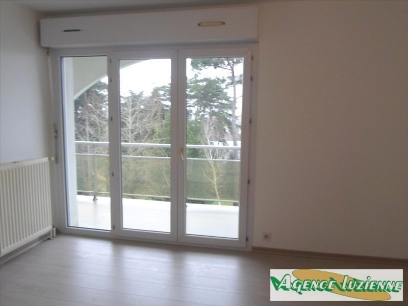 Vente appartement Bayonne 168 000€ - Photo 3