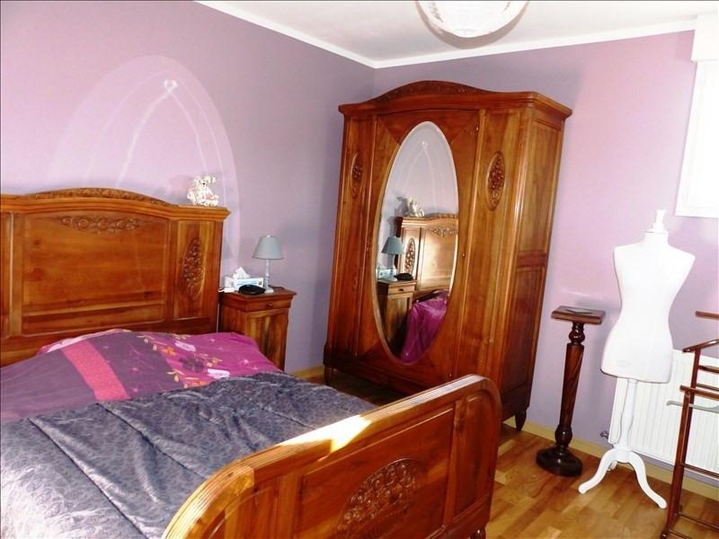 Vente maison / villa Proche mazamet 283000€ - Photo 6