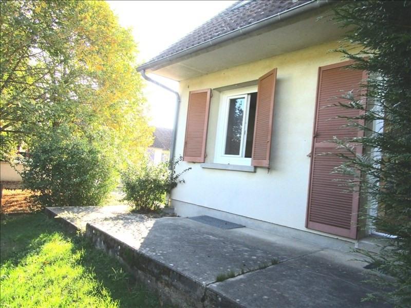 Vente maison / villa Chartres 192500€ - Photo 5