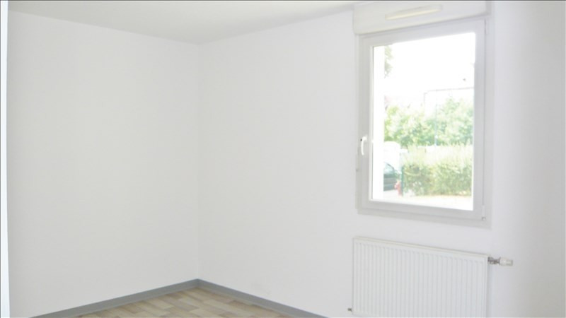 Vente appartement Mulhouse 79 900€ - Photo 4