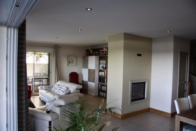 Vente de prestige maison / villa Le grau du roi 688000€ - Photo 5