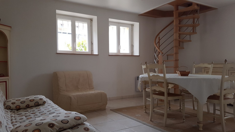 Viager appartement Royan 123400€ - Photo 8