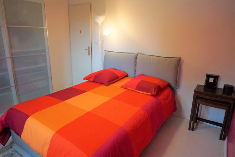 Vacation rental house / villa Gujan-mestras 1900€ - Picture 6