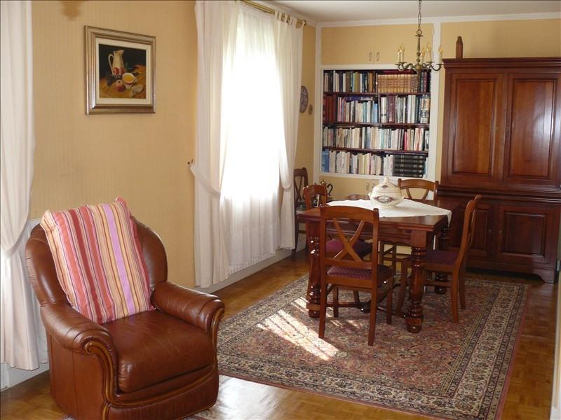 Sale house / villa Josselin 109000€ - Picture 5