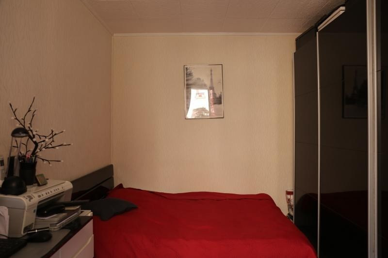 Vente appartement Paris 17ème 289 000€ - Photo 3