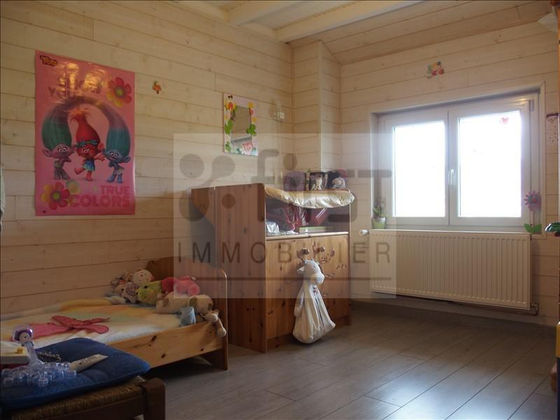 Sale house / villa Etrembieres 389000€ - Picture 6