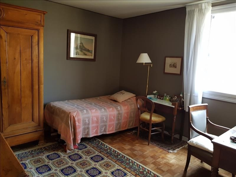 Vente appartement Chatillon 351000€ - Photo 6