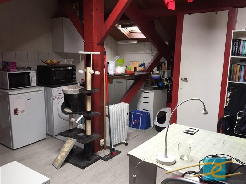 Vente appartement Le bouscat 95400€ - Photo 1