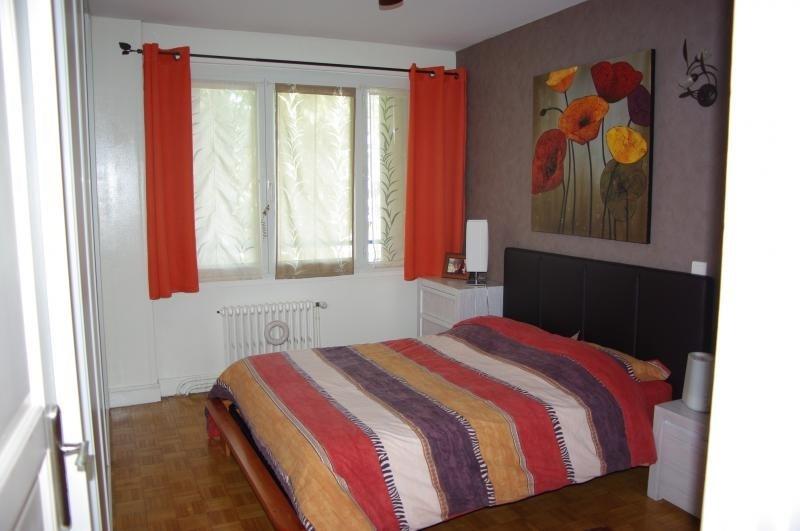 Vendita casa L hay les roses 487000€ - Fotografia 10
