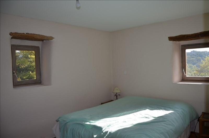 Sale house / villa Salavas 265000€ - Picture 5