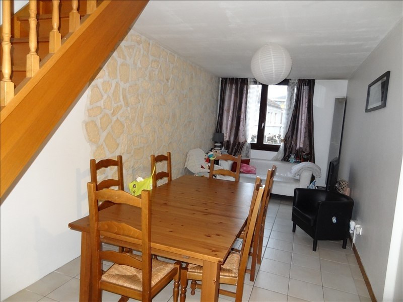 Delightful Apartment 4 Rooms Chalons En Champagne   Photo 1 ...