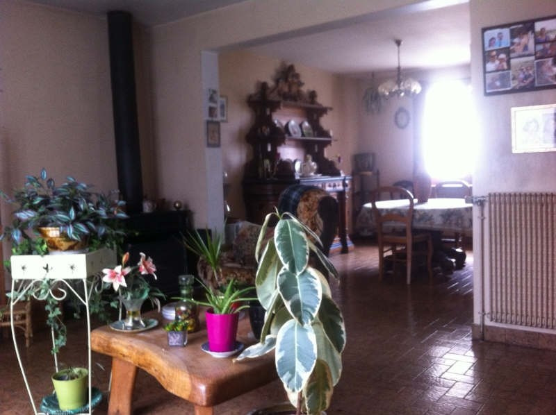 Sale house / villa Bombon 213 000€ - Picture 4