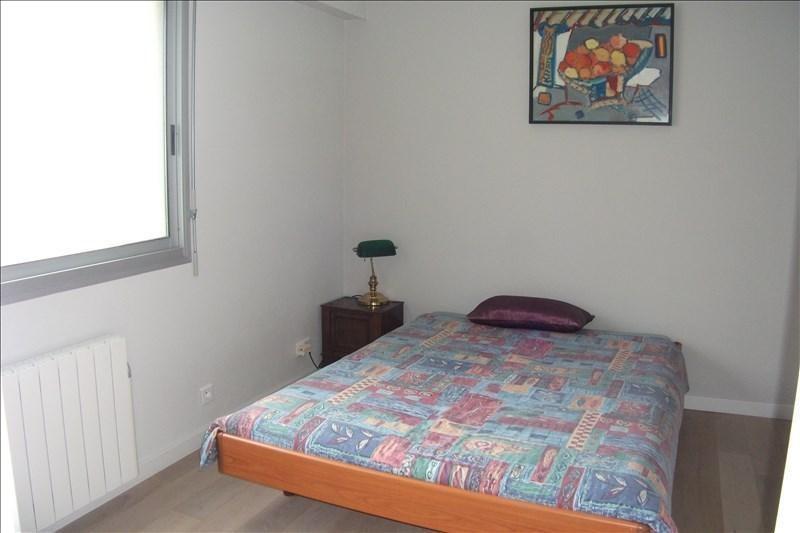 Sale house / villa Plouhinec 332800€ - Picture 6