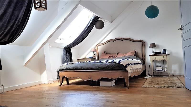 Sale house / villa Ormesson sur marne 455000€ - Picture 9