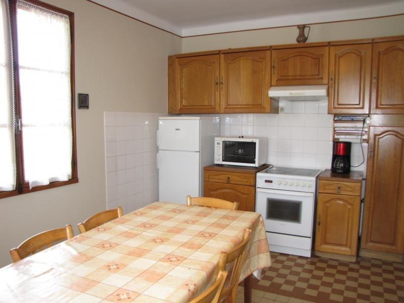 Venta  casa Rumilly 359000€ - Fotografía 5