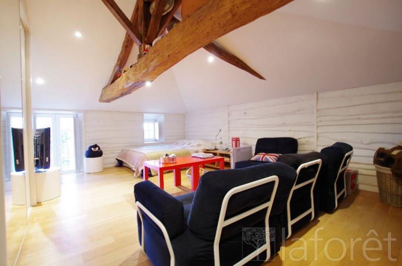 Vente maison / villa Nueil les aubiers 415000€ - Photo 6