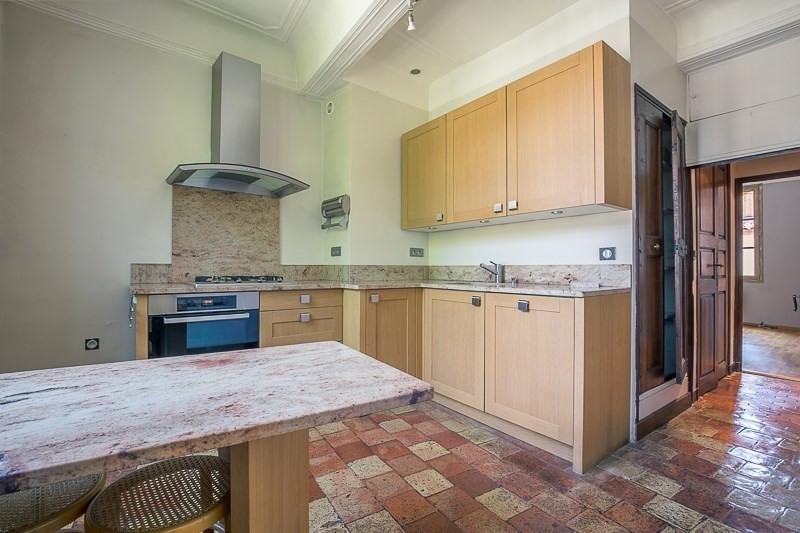 Verkoop van prestige  appartement Aix en provence 590000€ - Foto 3