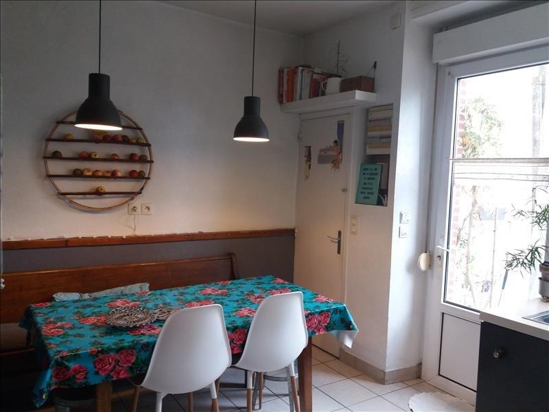 Vente maison / villa Nort sur erdre 172755€ - Photo 2