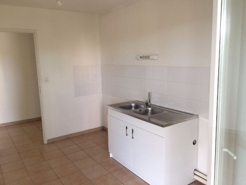 Vente appartement Agen 78 750€ - Photo 4