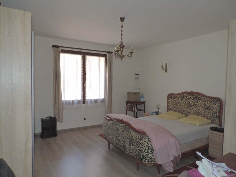Vente maison / villa Quend plage les pins 265500€ - Photo 4