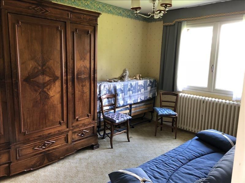 Venta  casa St benoit 252000€ - Fotografía 11