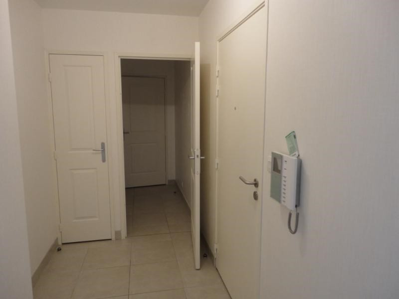 Rental apartment Francheville 829€ CC - Picture 4