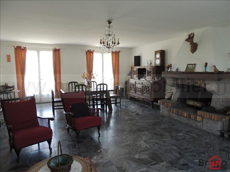 Venta  casa Noyelles sur mer 192900€ - Fotografía 4