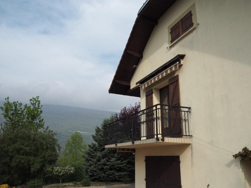 Sale house / villa Motz 249900€ - Picture 5