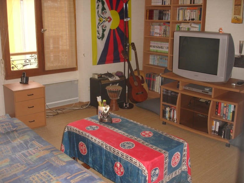 Vente appartement La ferte sous jouarre 133000€ - Photo 2