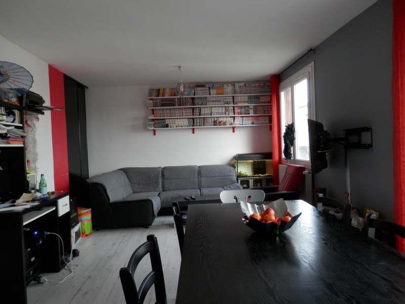 Verhuren  appartement Nimes 540€ CC - Foto 9