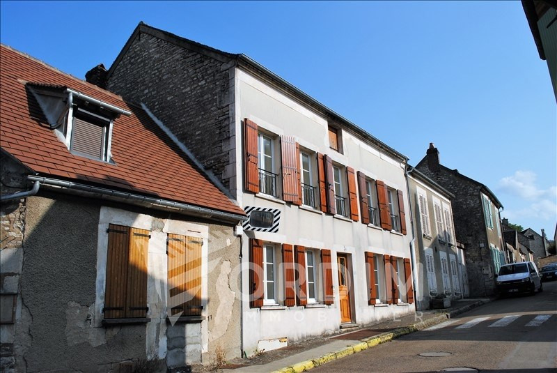 Investment property building Chablis 137 500€ - Picture 5