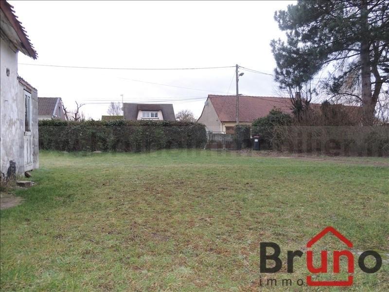 Vendita casa Le crotoy 124500€ - Fotografia 9