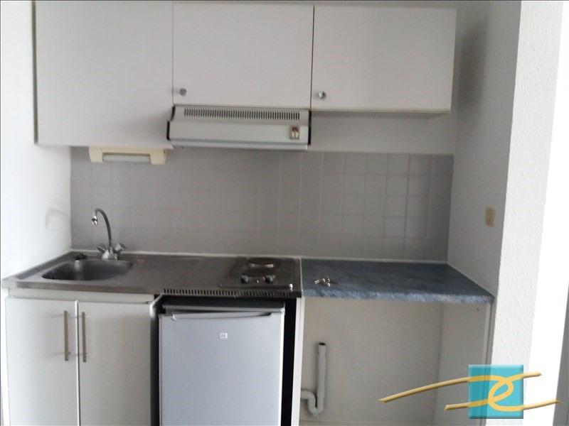 Location appartement Merignac 550€ CC - Photo 5