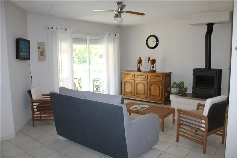Sale house / villa Bazas 181 300€ - Picture 3