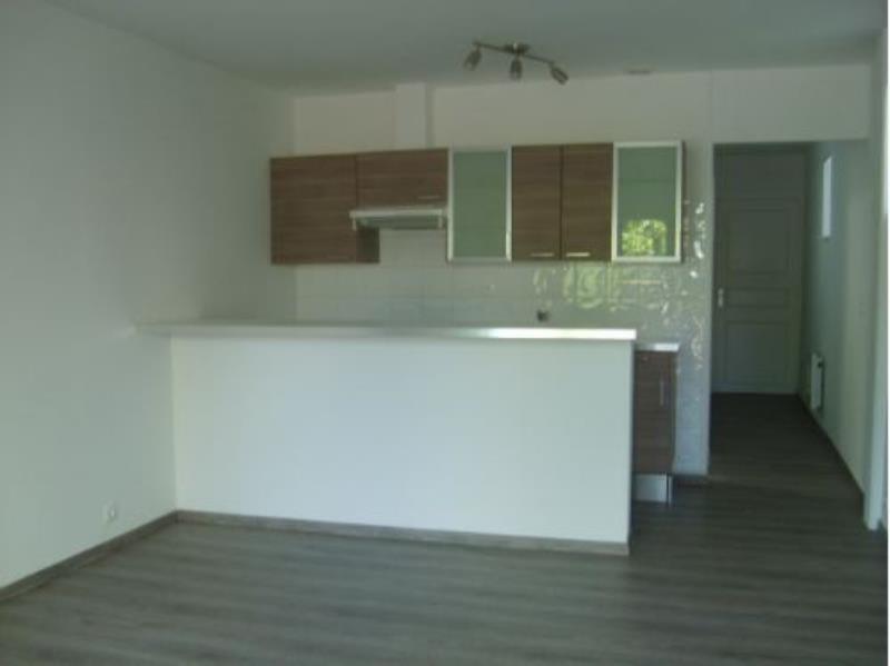 Location appartement Savigny sur orge 749€ CC - Photo 1