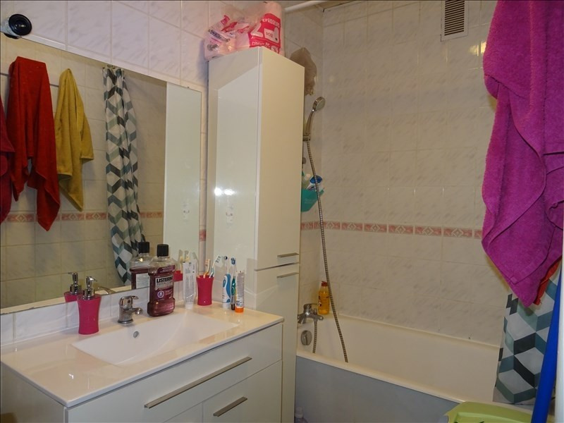 Vente appartement Villiers le bel 84 000€ - Photo 5