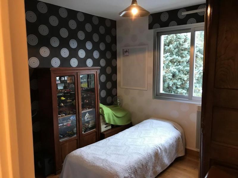 Vente appartement Mandelieu-la-napoule 341000€ - Photo 6