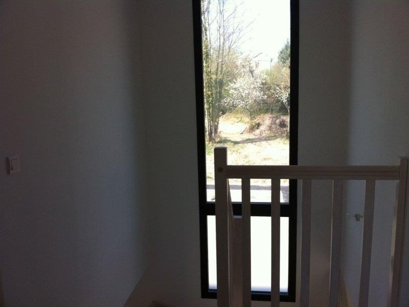 Rental house / villa Troyes 909€ CC - Picture 5