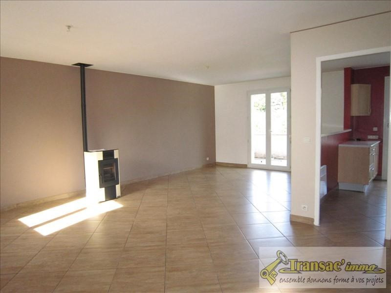 Vente maison / villa Thiers 139 100€ - Photo 2