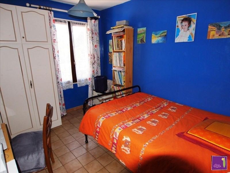 Sale house / villa Uzes 189000€ - Picture 8