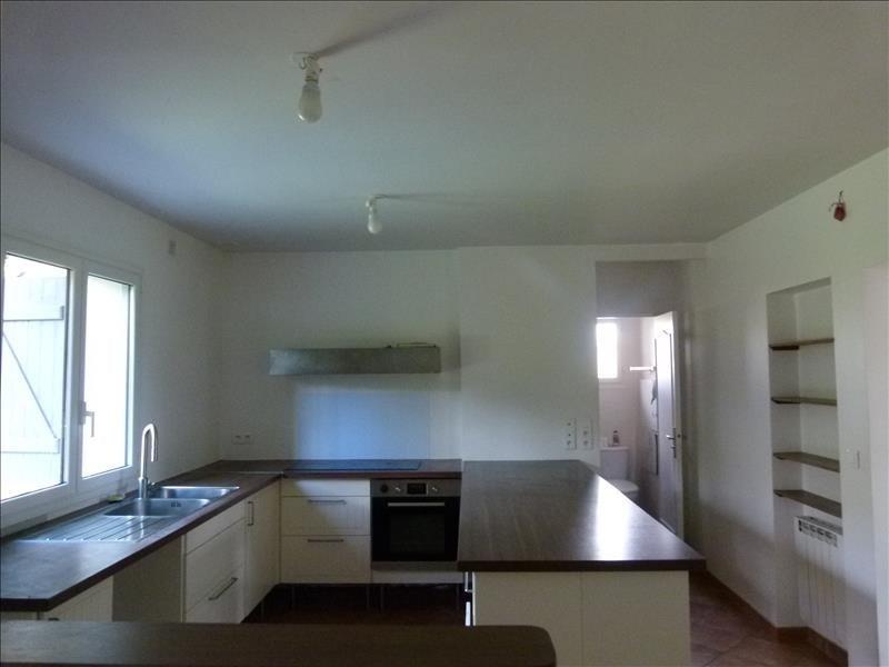 Vente maison / villa Montfort l amaury 525000€ - Photo 7
