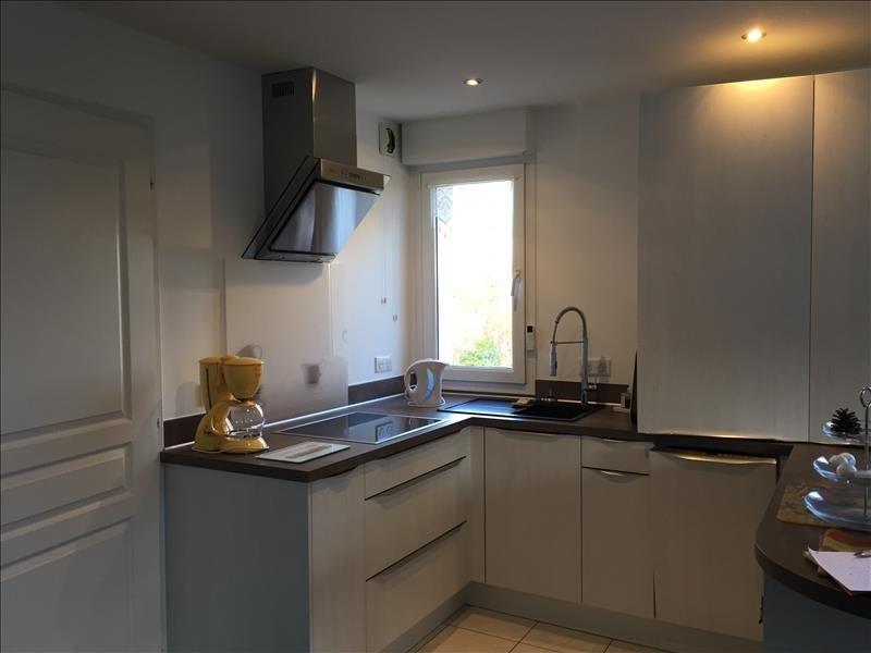 Vente appartement Lampertheim 254000€ - Photo 2
