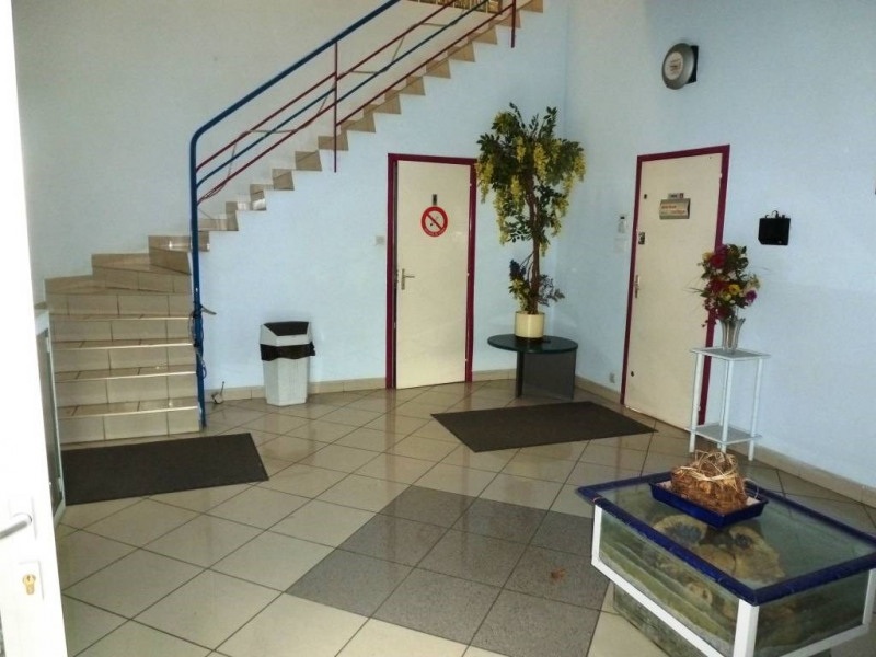 Location bureau Seyssinet-pariset 405€ CC - Photo 6
